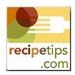 www.recipetips.com