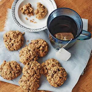 Gluten-Free Cookies | MyRecipes