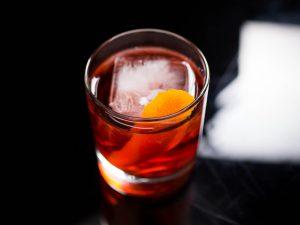 Good Spirits: All the Booze You Need to Get Throug...